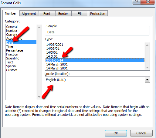 how to open a csv file in excel without formatting